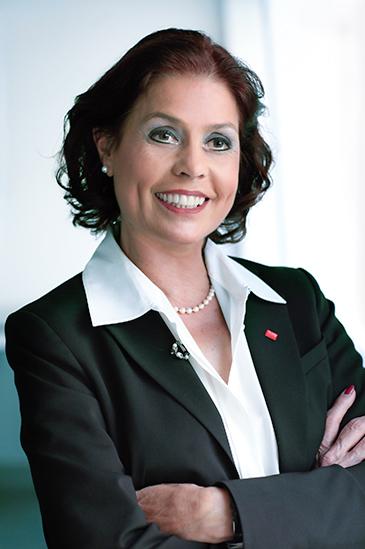 Dr_Consuela_Utsch